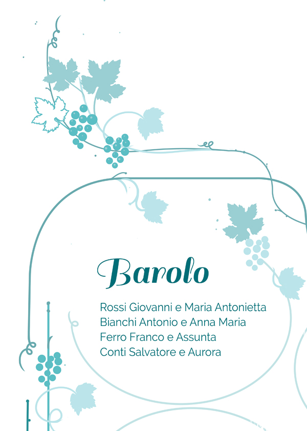 tableau marriage_paola rollo_graphics_part2